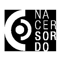 Nacer Sordo