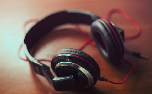 Seis consejos para el cuidado de nuestros oídos