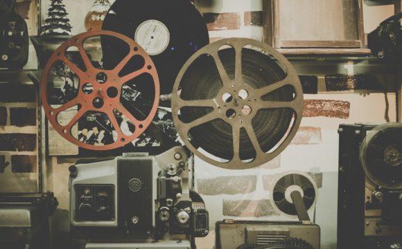 Cinedeaf. Sordera y cine, una ecuación posible