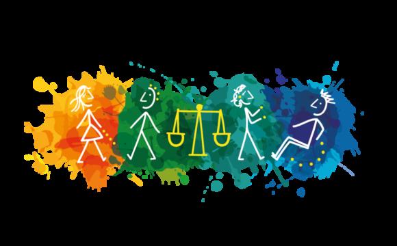 I Congreso Nacional Derecho a la Discapacidad