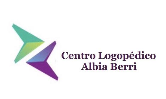 Centro Logopédico Albia Berri
