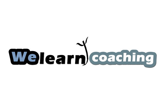 We Learn Coaching