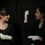 Entrevista: El rincón del silencio
