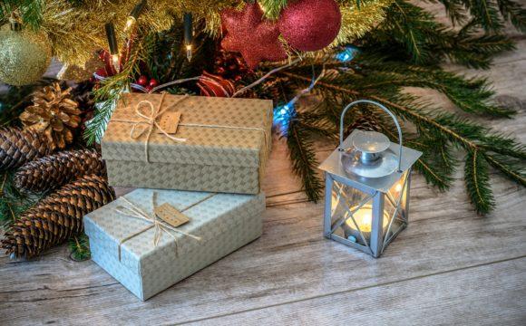 Los regalos solidarios e inclusivos del 2018 (II)